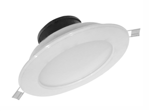 den-led-downlight-d-at03l110