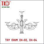 tay-chum-ch-02-041