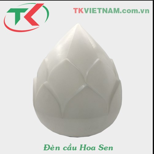 den cau hoa sen tklighting