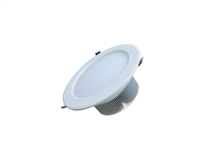 downlight_led_16_at02l-160