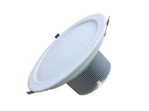downlight_led_25