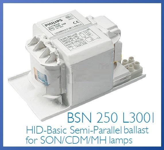 s1-ballast-bong-den-cao-ap-bsn-250w-l300i