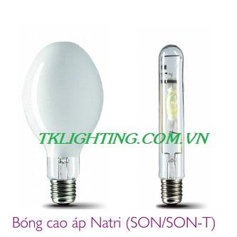 s1-bong-den-cao-ap-philips-250w-dang-thang-son-t-250w-e40
