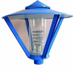 đèn sân vườn telsa