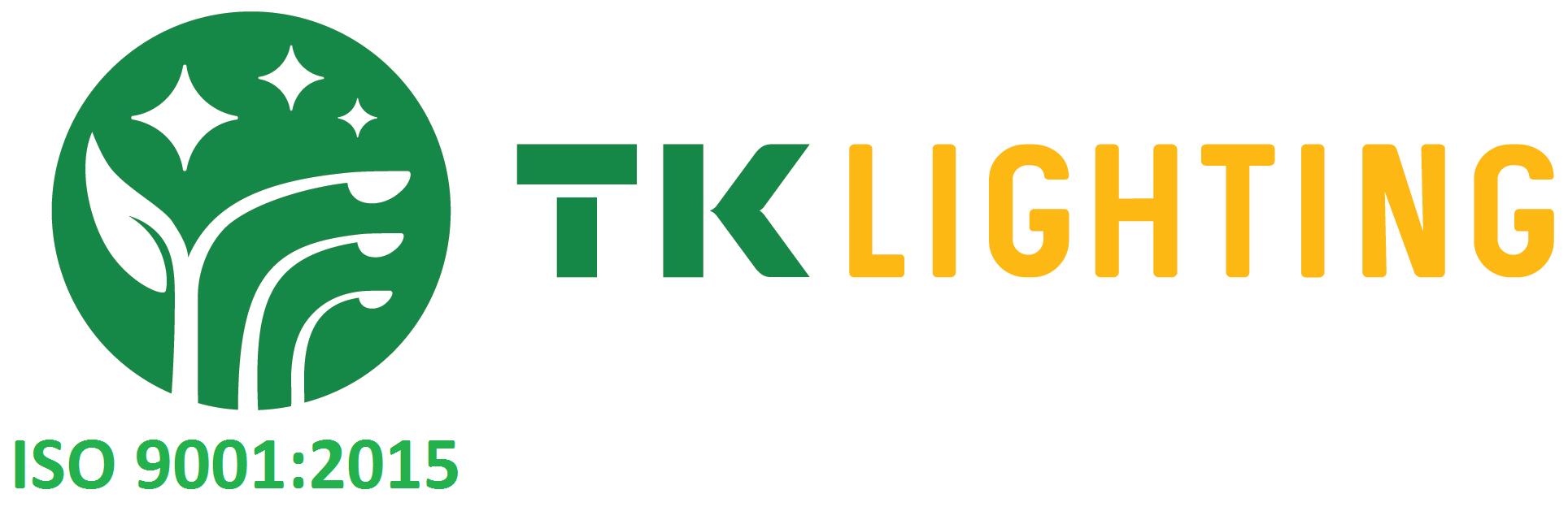 TK Lighting – Cột Đèn Sân Vườn – Cột Đèn Cao Áp  – Đèn LED Giá Rẻ